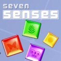 Image for Seven Senses game