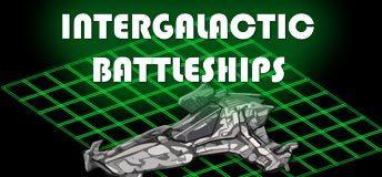 Image for Intergalactic Battleships game
