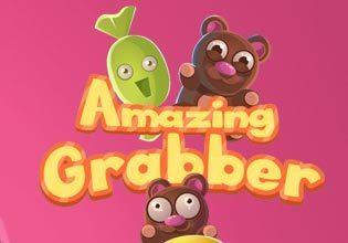 amazing-grabber