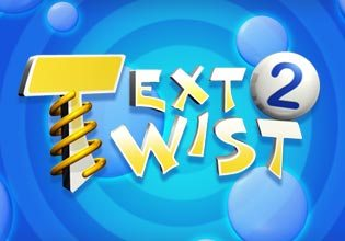 text twist free download full version for android