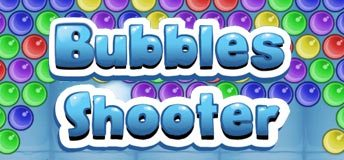 Image for Bubbles Shooter game