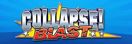 Image of Collapse Blast game