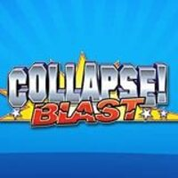 Image for Collapse Blast game