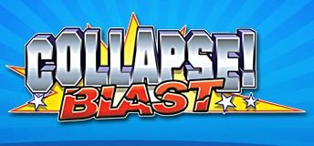Collapse Blast
