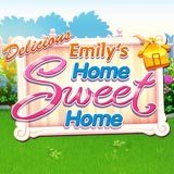 Delicious Emily's - Home Sweet Home