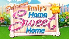 Image for Delicious Emily's - Home Sweet Home game