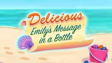Image for Delicious Emily's Message in a Bottle game