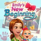 Delicious - Emily's New Beginnings