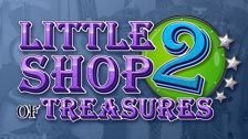 Image for Little Shop of Treasures 2 game