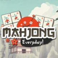 Image for Mahjong Everyday game