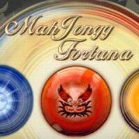 Image for Mahjong Fortuna game