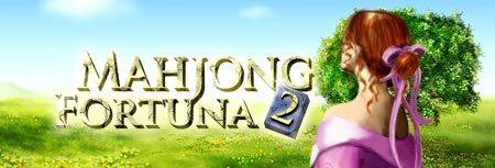 Image of mahjong_fortuna_2 game