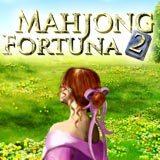 mahjong_fortuna_2