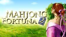 Image for mahjong_fortuna_2 game