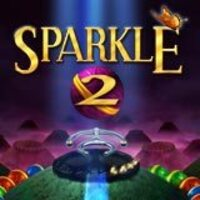 Image for Sparkle 2 game