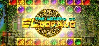Image for The Legend of El Dorado game