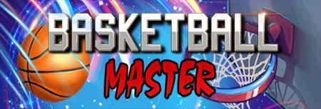 Image of Basketball Master game