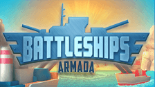Image for Battleships game