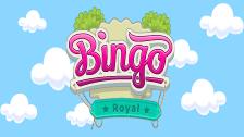 Image for Bingo Royal game