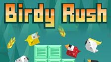 Image for Birdy Rush game