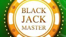 Black Jack Master