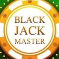 Image for Black Jack Master game