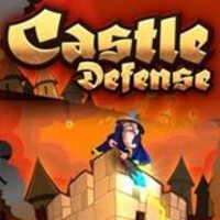 Image for Castle Defense game