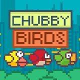 Chubby Birds
