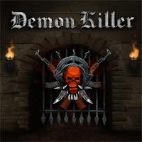 Image for Demon Killer game