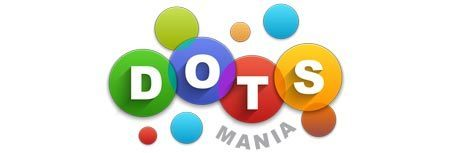 Image of Dots Mania game