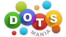 Image for Dots Mania game