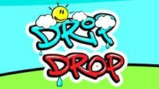 Image for Drip Drop game