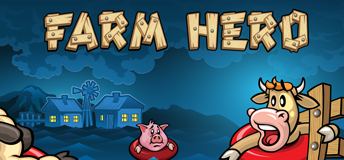 Image for Farm Hero game