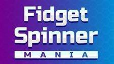 Image for Fidget Spinner Mania game