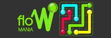 Image of Flow Mania game