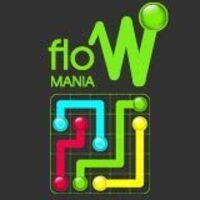 Image for Flow Mania game