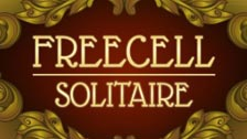 Image for Freecell Solitaire game