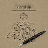Futoshiki