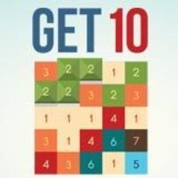 Image for Get 10 game