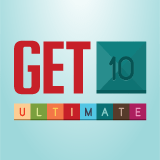 Get 10 Ultimate