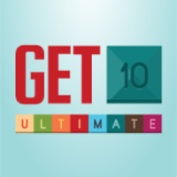 Image for Get 10 Ultimate game