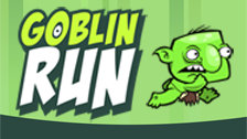 Image for Goblin Run game