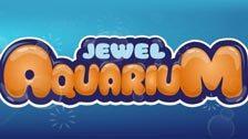 Image for Jewel Aquarium game