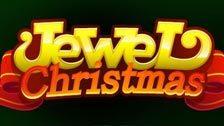 Image for Jewel Christmas game