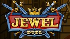 Image for Jewel Duel game