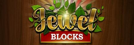 Image of Jewel Blocks game