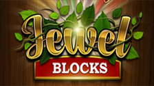 Image for Jewel Blocks game