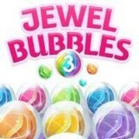 Image for Jewel Bubbles 3 game