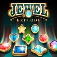Image for Jewel Explode game