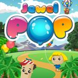 Jewel Pop